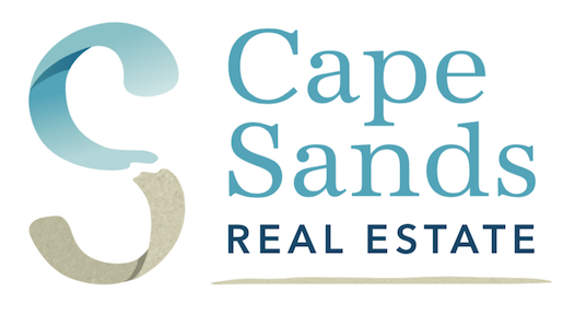 Cape Sands Real Estate