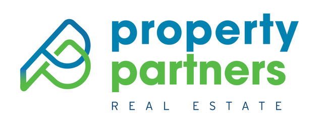 Property Partners Real Estate